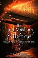 The Ink Master's Silence