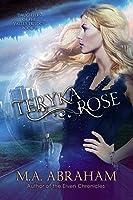 Teryka Rose