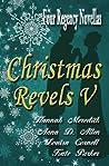 Christmas Revels V: Four Regency Novellas