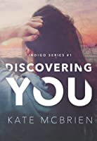 Discovering You