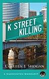 K Street Killing