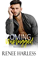 Coming Unplugged (Welcome to Carson, Book Six)