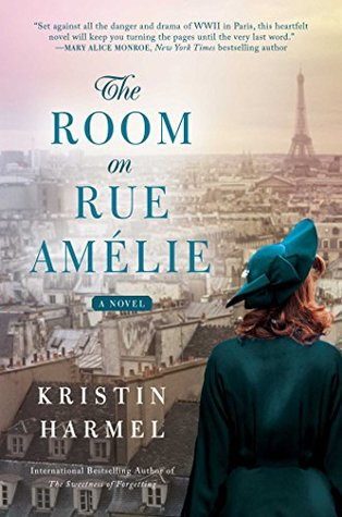 Image result for the room on rue amelie