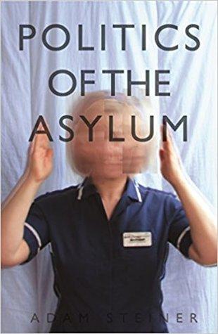 Politics of the Asylum by Adam  Steiner