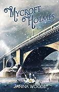 Mycroft Holmes and The Edinburgh Affair