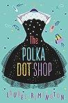The Polka Dot Shop
