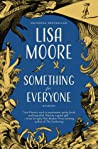 Something for Everyone audiobook review