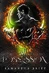 Possession (Curse of the Draekon #2)