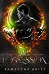 Possession (Curse of the Draekon #2)