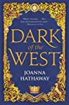 Dark of the West (Glass Alliance, #1)