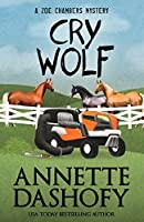 Cry Wolf (A Zoe Chambers Mystery Book 7)