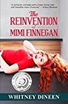 The Reinvention of Mimi Finnegan (The Mimi Chronicles, #1) ebook download free