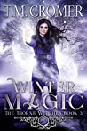 Winter Magic (Thorne Witches, #3)
