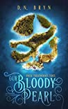 Our Bloody Pearl (These Treacherous Tides #1)