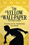 The Yellow Wall-P...