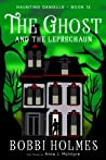 The Ghost and the Leprechaun (Haunting Danielle #12)