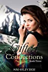 Gifted Connections 3 (Gifted Connections, #3)