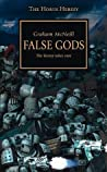 False Gods (Horus Heresy #2)