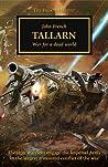 Tallarn (The Horus Heresy #45)