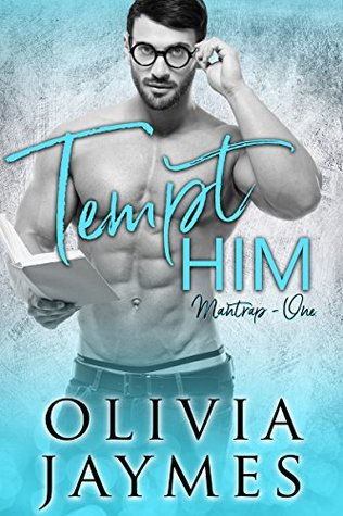 Tempt Him by Olivia Jaymes