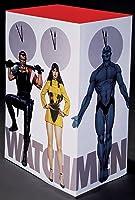 Watchmen Slipcase Edition (Watchmen #1-12)