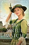 The Artful Match (London Beginnings, #3)