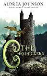 The Chroniclers