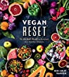 Vegan Reset: The ...