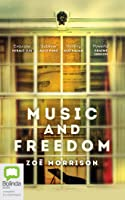 Music and Freedom