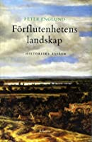 Förflutenhetens landskap: Historiska essäer