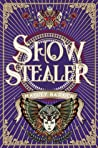 Show Stealer (Show Stopper #2)