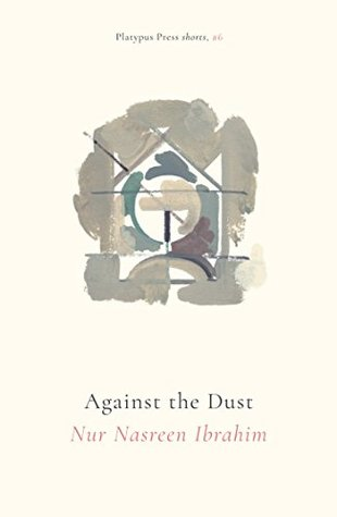 Against the Dust