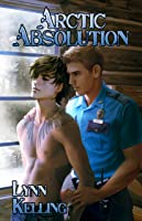 Arctic Absolution (Arctic Absolution #1)