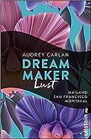 Dream Maker - Lust (The Dream Maker 2)