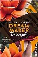 Dream Maker - Triumph (The Dream Maker 3)