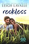 Reckless (Yoga in the City #2)