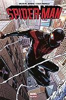 Spider-Man Tome 1 - Miles Morales