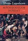 Pohjoisen noidat: Oikeus ja totuus 1600-luvun Ruotsissa ja Suomessa