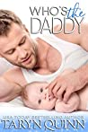 Who's the Daddy (Crescent Cove, #3)