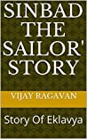 Sinbad The Sailor' Story: Story Of Eklavya