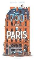 750 ans à Paris