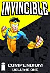 Invincible, Compendium One