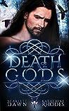 Death of Gods (Vampire Crown, #3)
