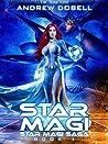 Star Magi (Star Magi Saga #1)