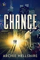 Chance (Graphene #1)
