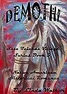 Demothi (Sata Teichas Village Series Book 5)