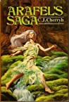 Arafel's Saga