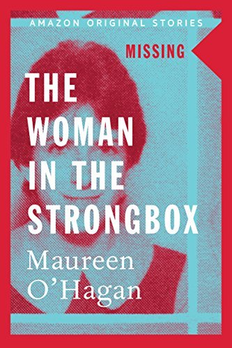 The Woman in the Strongbox (Missing collection)