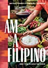 I Am a Filipino by Nicole Ponseca