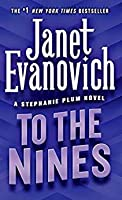 To the Nines (Stephanie Plum, #9)